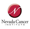 Nevada Cancer Institute